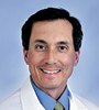 Andrew Lin, M.D.